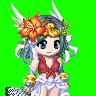 MafianLady's avatar