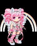 exotic-xo's avatar