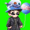 InuFire's avatar