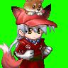 inuyashafan34's avatar