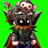 Dyros's avatar