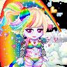 Tg Princess43's avatar