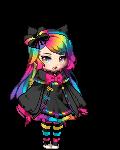 Emolise's avatar