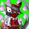 SnowChristopher's avatar