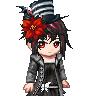 -SeleneKoi-'s avatar