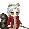 MYDM777's avatar