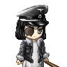 Oat's avatar