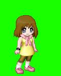 II Lil - Panda II's avatar