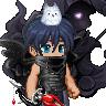 x.Shade.x's avatar
