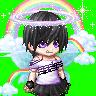 RainbowKinesis's avatar