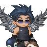EzyyEntertainment's avatar