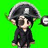 Kayrii's avatar