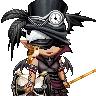 Asase Yaa's avatar