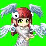 TheEveoftheNight's avatar