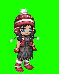 [.Harlequin.]'s avatar