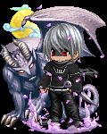 DarkShadowRiku