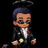 Xiph3r's avatar