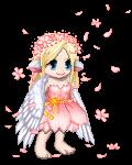 Princess Delphi's avatar