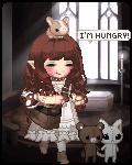 iQTea 's avatar