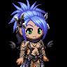 master_yoshi88's avatar