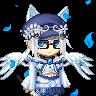 oathkeeper005's avatar