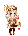 HaloRecoil's avatar