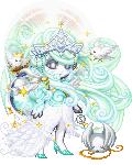 Novelia25's avatar