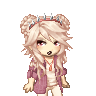 Aogi Hikoboshi's avatar