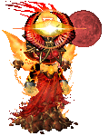 timmykun86's avatar
