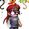 goatking60000's avatar