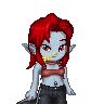 Selivontes's avatar