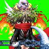 Auriok-seige's avatar