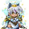 Inu-papa's avatar