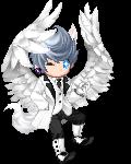 Monoho_Thirdage's avatar