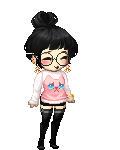 L0Lnikki's avatar