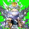 Xandet's avatar