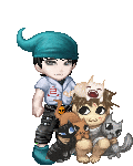 foamythesquirreldude's avatar