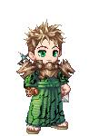 Dricmaw's avatar