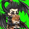 Damianalkidia's avatar