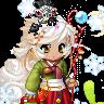sumi_iwaya's avatar