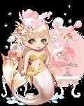 Naiyaki Hoshiyuki's avatar