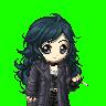 justsie's avatar
