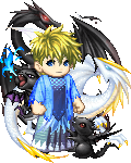 XxL1nkxX's avatar
