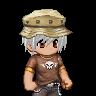 I Apathetic I's avatar