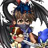 nateisgr8andsk8s's avatar