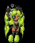 Nosy Alice's avatar