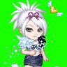 SweeterDelight's avatar