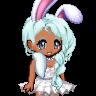 scareyhappy's avatar
