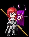 leader samma's avatar