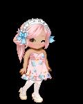 pikaibaek's avatar
